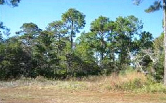 Great Buy On Kelly Plantation Lot Foreclosure - Click On Picture