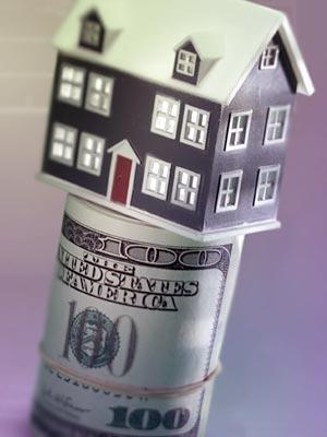 Subprime-real-estate
