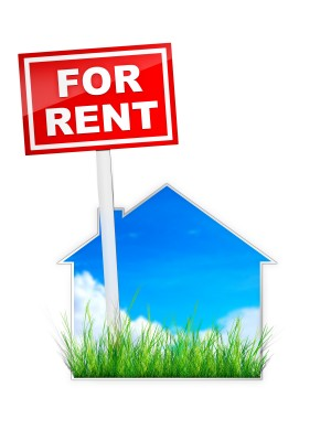 For-Rent-Green