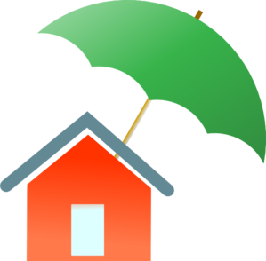 home-insurance-md