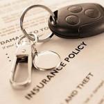 Insurance – A piece of cake?